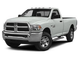 RAM 2500 2015 for Sale in Somerset, KY