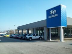 Hyundai Of Somerset Image 4