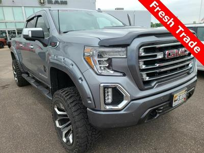 GMC Sierra 1500 2020 for Sale in Forest Lake, MN