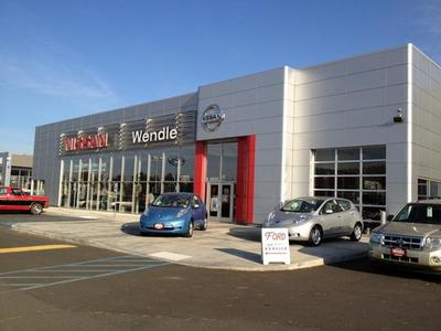 Wendle Motors Image 7