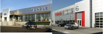 Wendle Motors Image 8