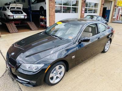 BMW 335 2011 for Sale in Shrewsbury, NJ