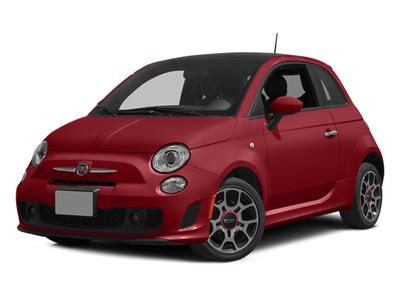 Fiat 500 2013 for Sale in Knoxville, IA