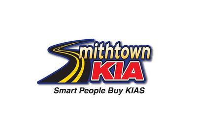 Smithtown Kia Image 6