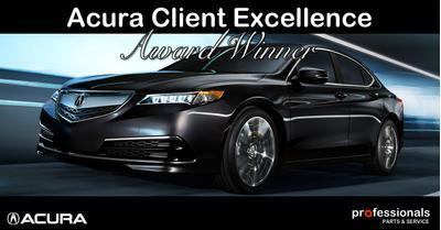 Gary Force Acura Image 2