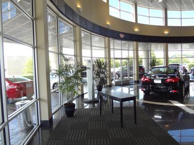 Gary Force Acura Image 9