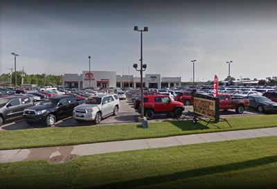 Midwest Superstore Image 1