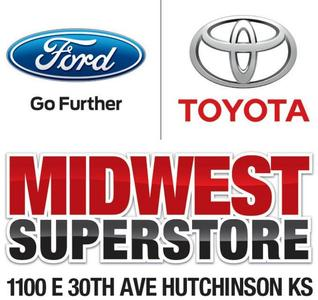 Midwest Superstore Image 2