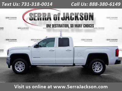 Cars For Sale At Serra Of Jackson In Jackson Tn Auto Com