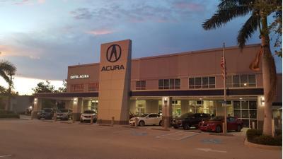 Gettel Acura Image 5