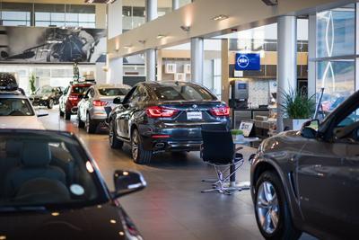Schomp BMW Image 4