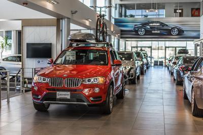 Schomp BMW Image 5