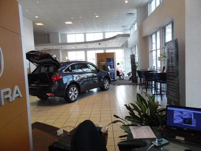 Jerry Damson Acura Image 9