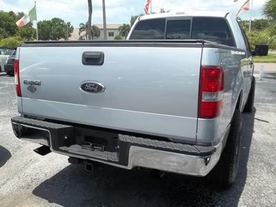 Ford F-150 2008 for Sale in Clearwater, FL