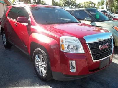 GMC Terrain 2014 for Sale in Clearwater, FL