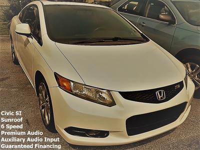 Honda Civic 2012 for Sale in Clearwater, FL