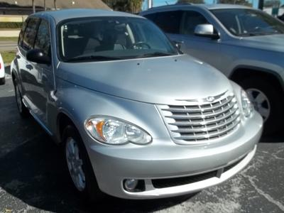 Chrysler PT Cruiser 2010 for Sale in Clearwater, FL