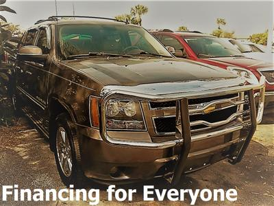 Chevrolet Avalanche 2011 for Sale in Clearwater, FL