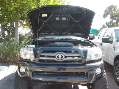 Toyota Tacoma 2010 for Sale in Clearwater, FL