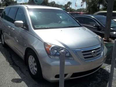 Honda Odyssey 2008 for Sale in Clearwater, FL