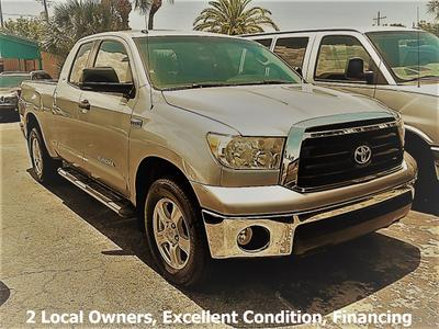 Toyota Tundra 2010 for Sale in Clearwater, FL