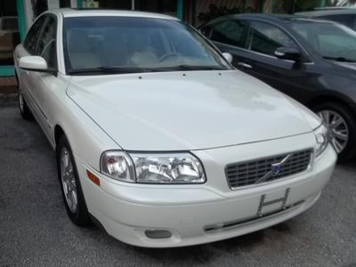 Volvo S80 2005 for Sale in Clearwater, FL