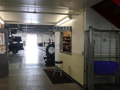 Derrow Chrysler Dodge Jeep Ram Image 9