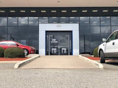 Five Star Hyundai Warner Robins Image 3