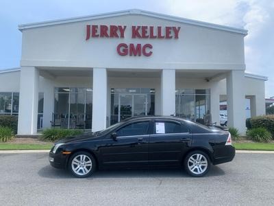 Ford Fusion 2009 for Sale in Adel, GA