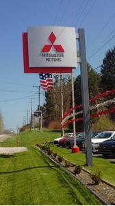 Interstate Mitsubishi Image 6