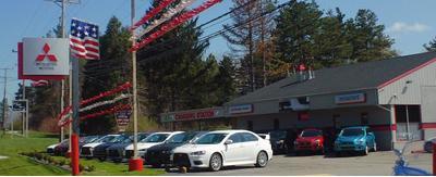 Interstate Mitsubishi Image 7