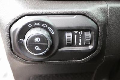 Jeep Gladiator 2020 for Sale in Lamesa, TX