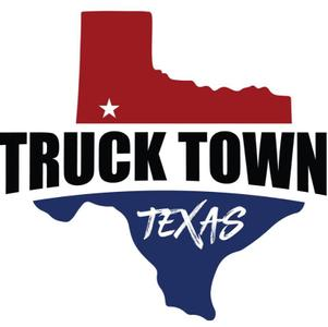 Truck Town Texas - Lamesa Image 2