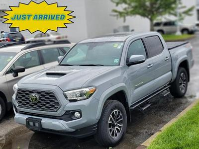 Toyota Tacoma 2020 for Sale in Lakewood, NJ