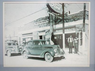 Philpott Motors Image 6