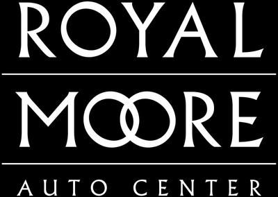 Royal Moore Mazda >> Royal Moore Mazda Gmc Buick In Hillsboro Including