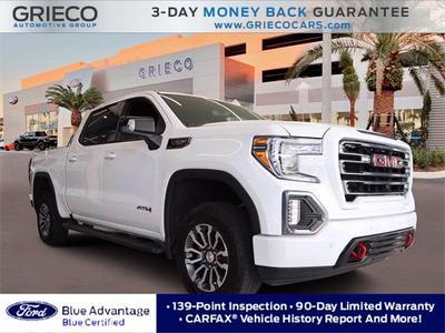 GMC Sierra 1500 2019 for Sale in Delray Beach, FL