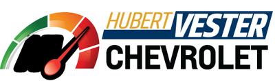 Hubert Vester Chevrolet Image 5