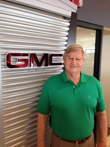 Rick Jones Buick GMC Image 1