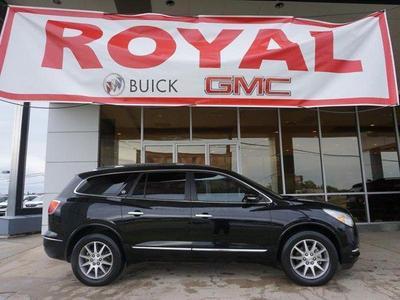 Buick Enclave 2016 for Sale in Baton Rouge, LA