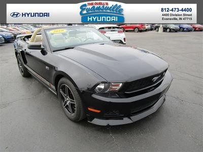 2010 Ford Mustang For Sale >> Ford Mustang For Sale In Henderson Ky Auto Com