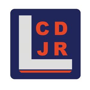 LaLonde Chrysler Dodge Jeep Ram Image 2