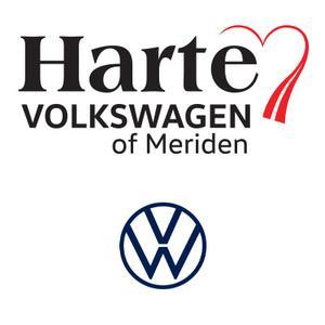 Harte Volkswagen Image 2