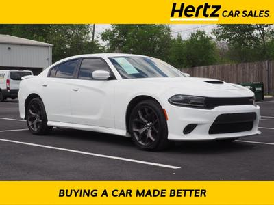 Dodge Charger 2019 for Sale in Austin, TX