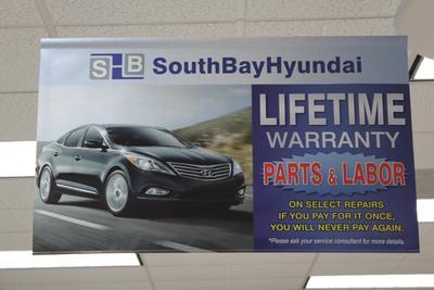 South Bay Hyundai Image 5