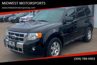 Ford Escape 2009 for Sale in Rock Island, IL