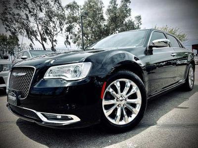 Chrysler 300 2018 for Sale in Tucson, AZ