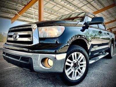 Toyota Tundra 2013 for Sale in Tucson, AZ