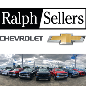 Ralph Sellers Chevrolet Image 5