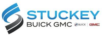 Stuckey Buick GMC Image 1